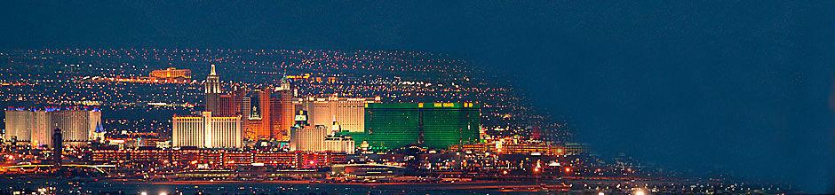 Las-Vegas-Panoramic2